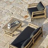 Sofa Costes