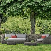 Sofa Phorma