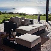 Sofa Sunlace