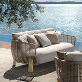 Sofa Love Seat Argo