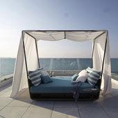Day-Bed Portofino
