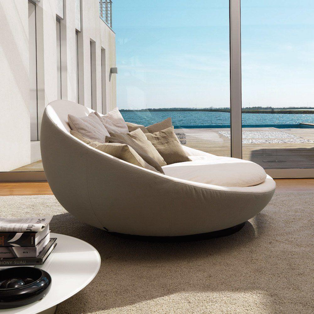 desiree furniture. Désirée Channel Desiree Furniture