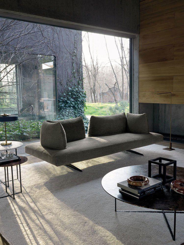 Désirée Zwei-Sitzer Sofas Sofa Lovely Day | Designbest