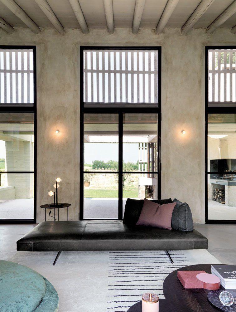Désirée Zwei-Sitzer Sofas Sofa Lovely Day   Designbest