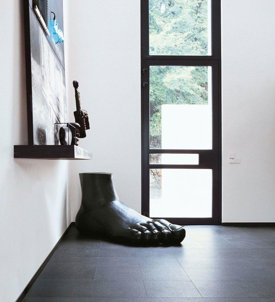 Divano up4 da b b italia designbest for Designbest outlet