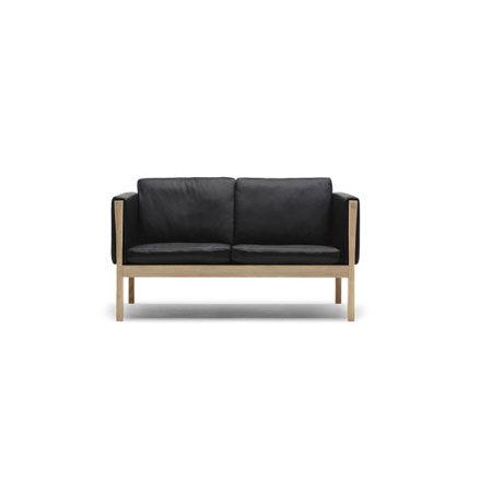 Sofa CH162