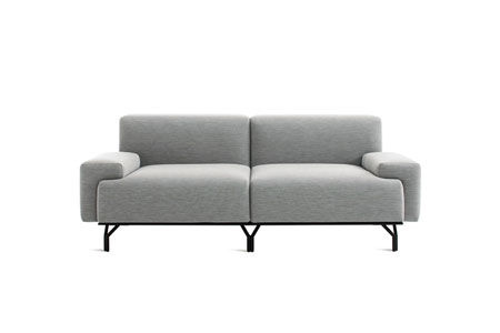 Sofa Summit
