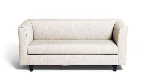 Sofa Zip!