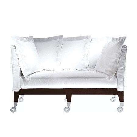 Canapé Neoz
