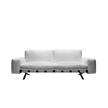 Sofa Fenix