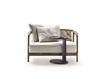 Sofa Crono