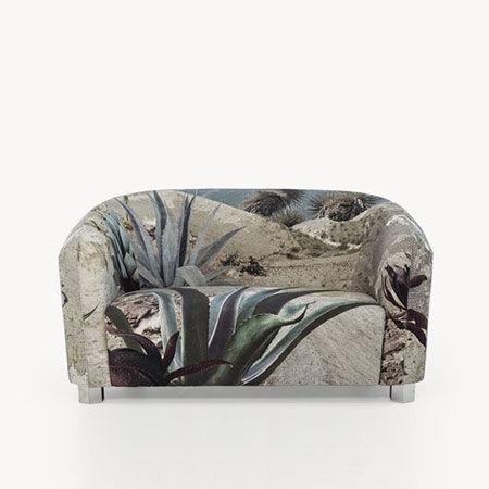 Sofa Deco Futura
