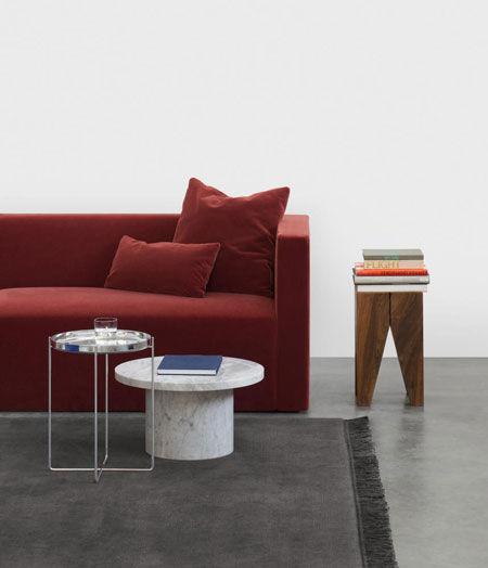 Sofa Kerman