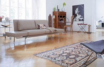 Sofa Jason 390