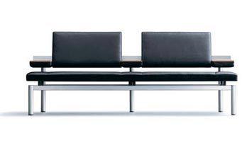 Sofa Cana