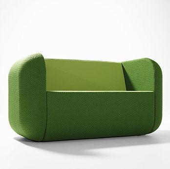 Sofa Apps