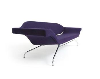 Sofa Ondo