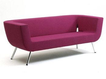 Sofa Bono