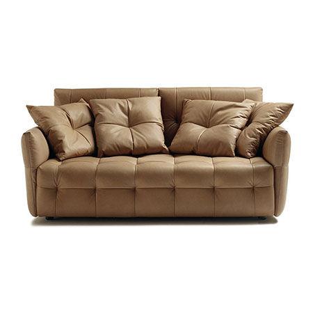 Sofa Duvet