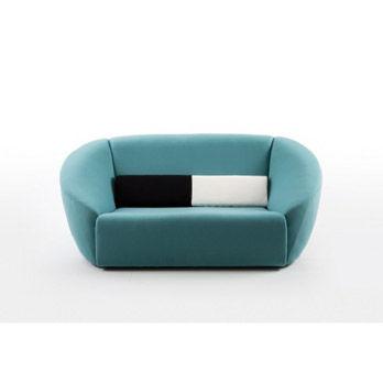 Canapé Avec plaisir