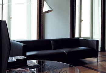 Sofa Twin