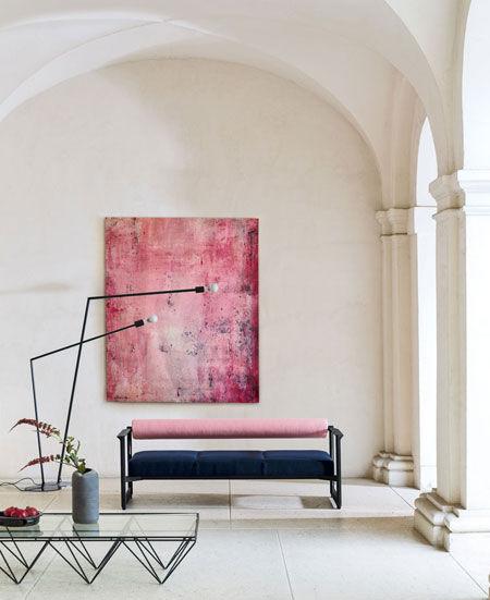 Sofa Brut