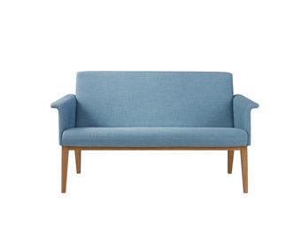 Sofa Lazy
