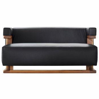 Sofa F51/2