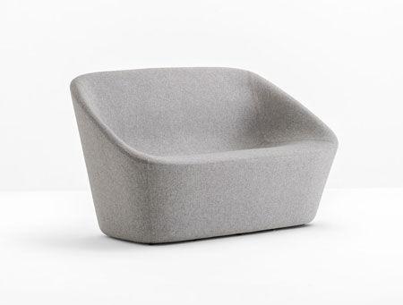Sofa Log 368