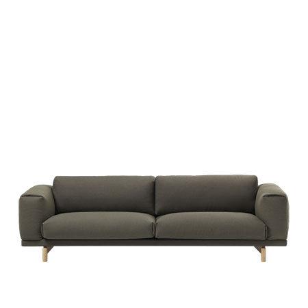Sofa  Rest
