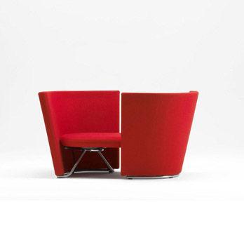 Sofa Rotor