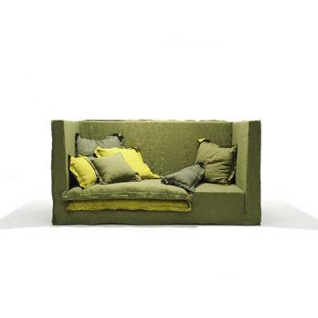 Sofa Jan