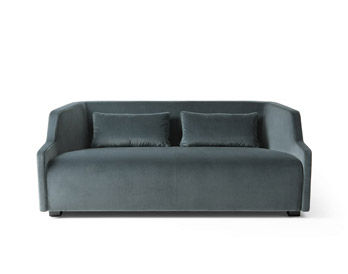Sofa First