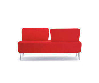 Sofa Zeta-A-Vis