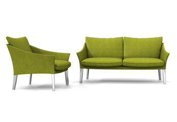 Sofa Cross