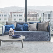 Sofa Ghost 18