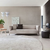 Sofa Breeze