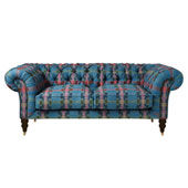 Sofa Munro