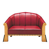 Sofa MG4