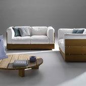Sofa Stave