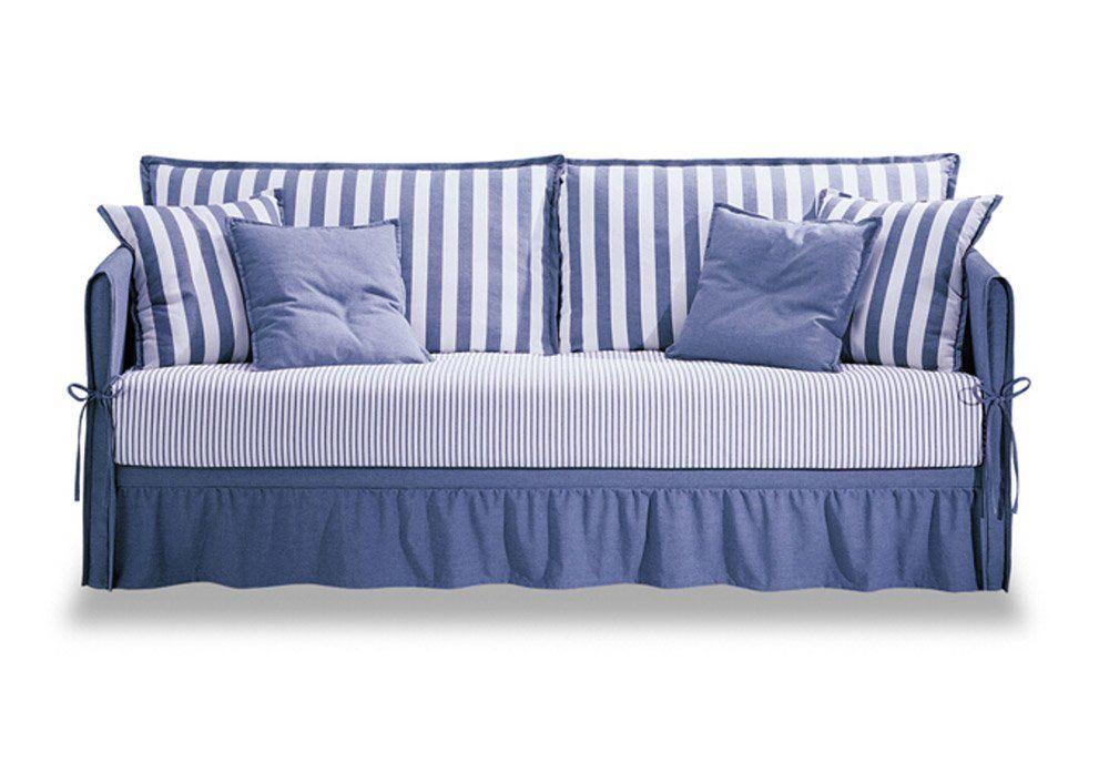 Awesome divani letto napoli ideas - Ikea napoli divani letto ...