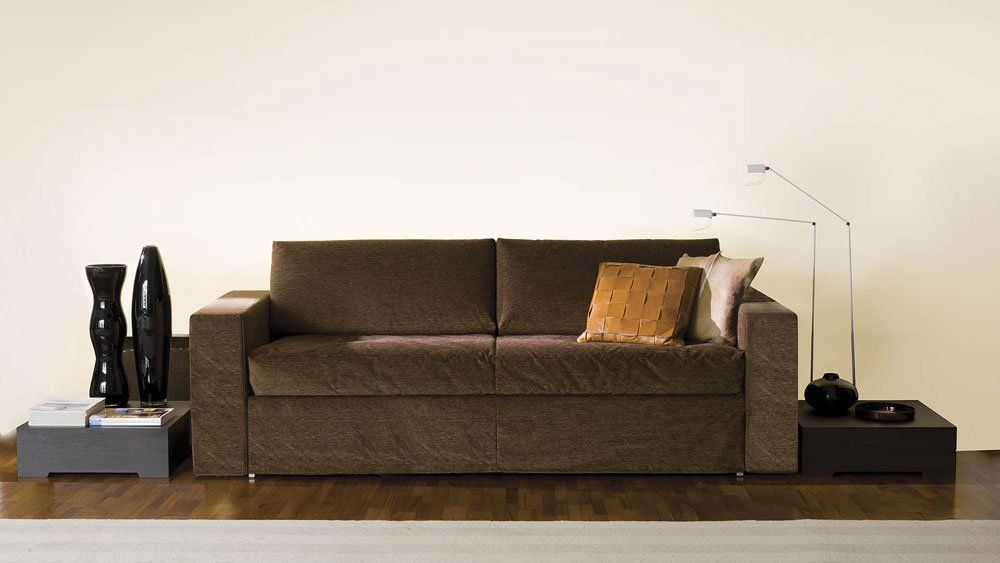 Divano letto frank da milano bedding designbest