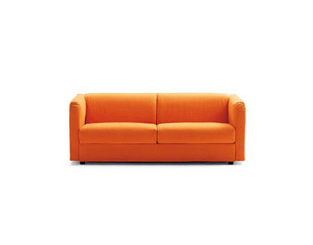 Sofa-bed Tabù