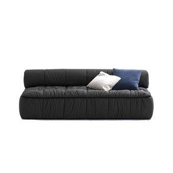 Canapé-lit Strips
