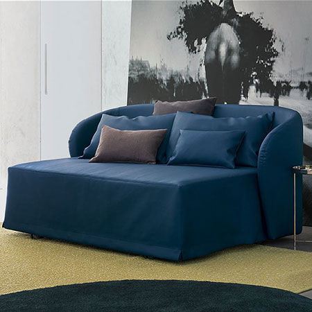 Sofa-bed Céline
