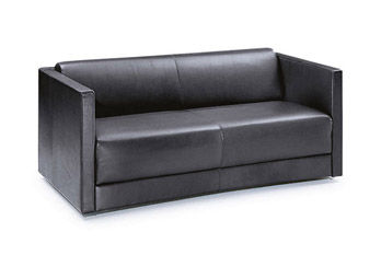 Sofa bed Cubica Denise