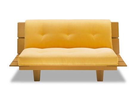 Poltrone letto futura divano 80 cm 100 images divano for Designbest outlet