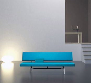 Day bed BR 02