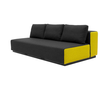 Bettsofa Nevada