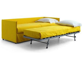 Canapé-lit Bino